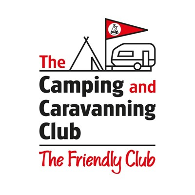 Speyside Camping and Caravanning Club Site